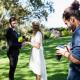 Immortaliser votre mariage en image